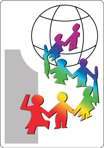 Logo Impegnarsi Serve