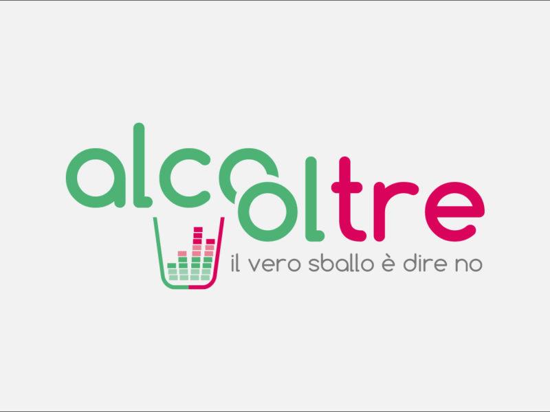 AlcolOltre 2017