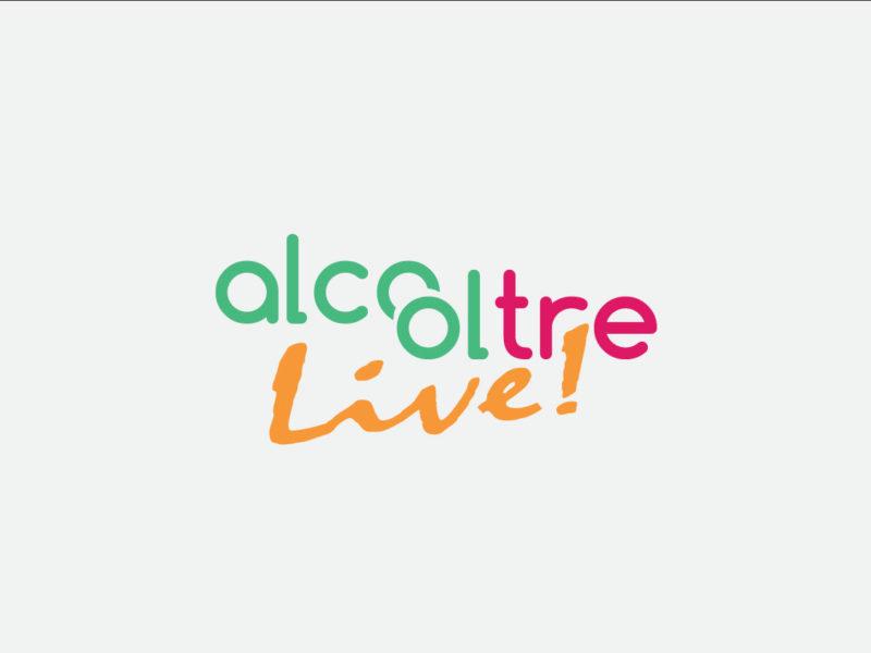 AlcolOltre Live - Eventi - 2017